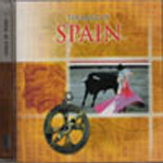 The Sounds Of Spain